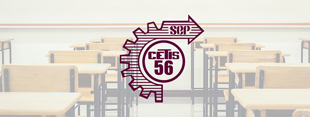 CETis 56