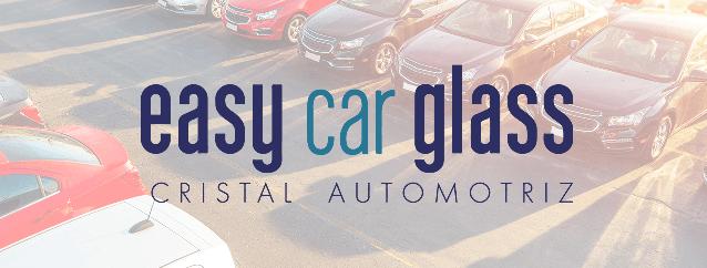Easy Car Glass