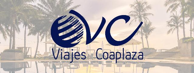 Viajes Coaplaza